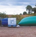 dunlop_fuel-water_storage2.jpg