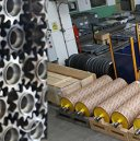 rubber-coated-rollers-banner1.jpg
