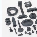 rubber-moulded-parts-banner4.jpg