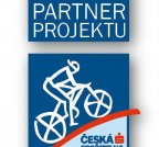 Prague's stairs – Bicycle for life 2004