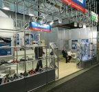Rubena – a traditional exhibitor at Brno International Engineering Fair